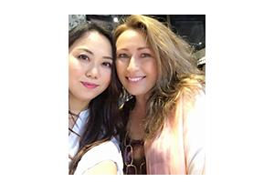 Angie&Mitsu300x200