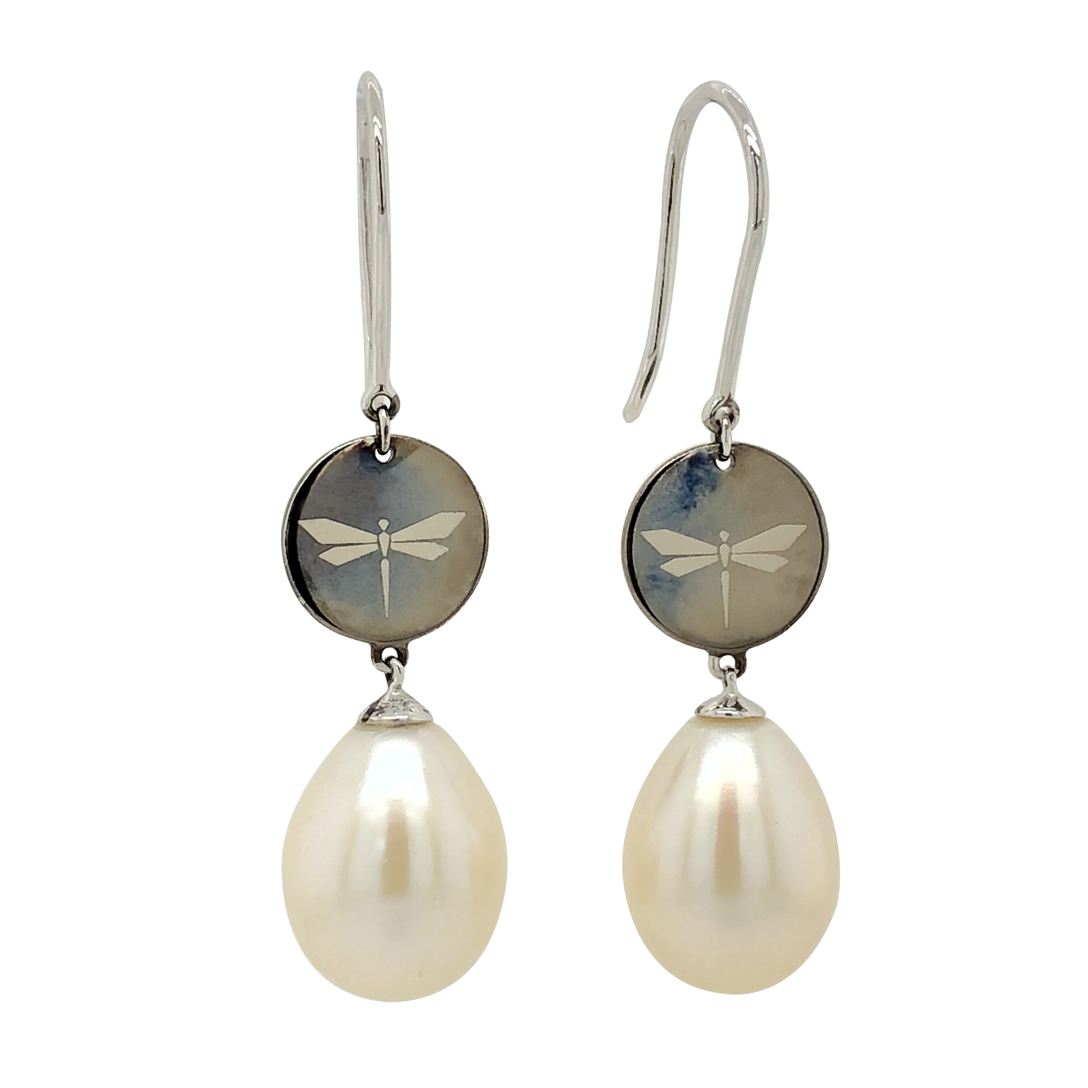 white black online gold tahitian jewelry real handmade collections island hawaii pearls pearl in shop earrings